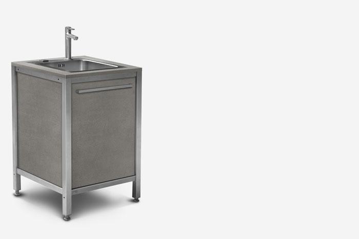 Outdoorküche Klein Jeans : Unsere argumente burnout kitchen u2014 die outdoorküche